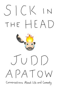 16-sick-in-the-head-apatow.nocrop.w529.h848